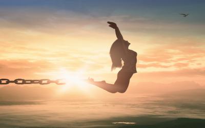 ¿Cómo aliviar tu carga mental?