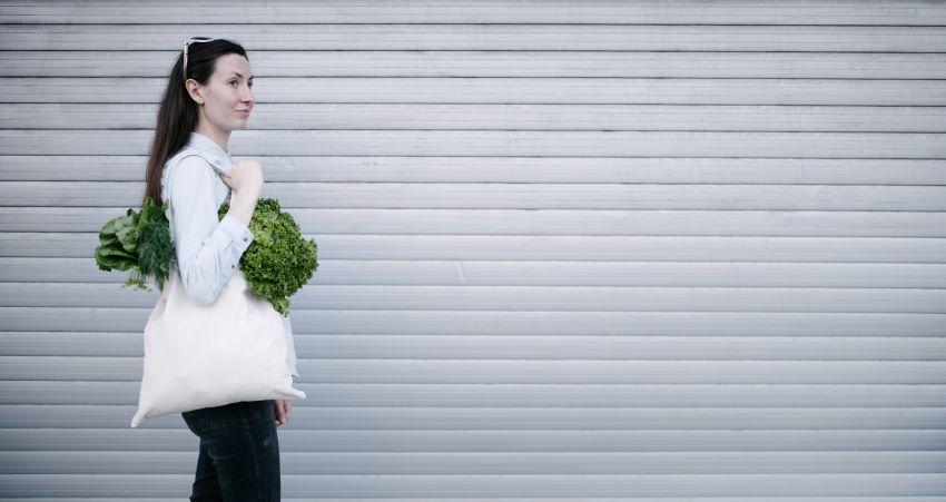 Zero Waste: ¿cómo llevar una vida sostenible puede ayudar a simplificar nuestra vida?